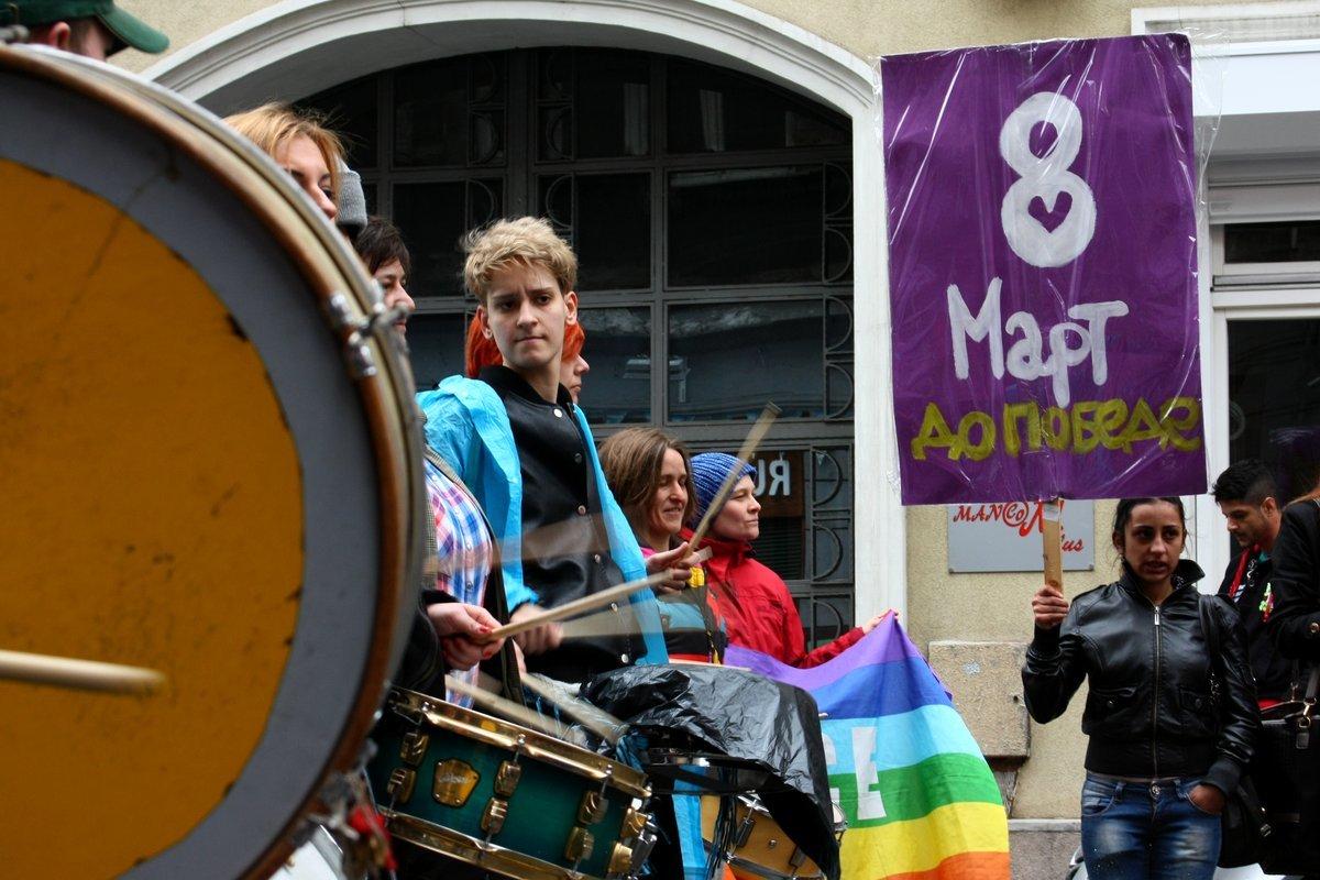 Foto: Marko Miletić