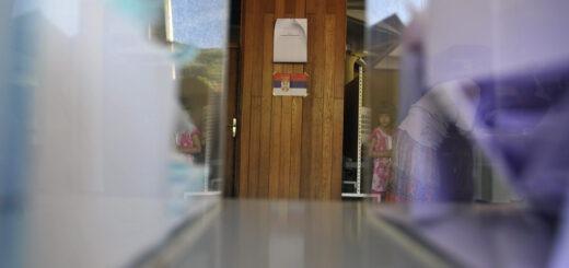 izbori_2012_-mmilenkovic_04