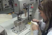 Pokrenut servis podrške za tekstilne radnice i radnike