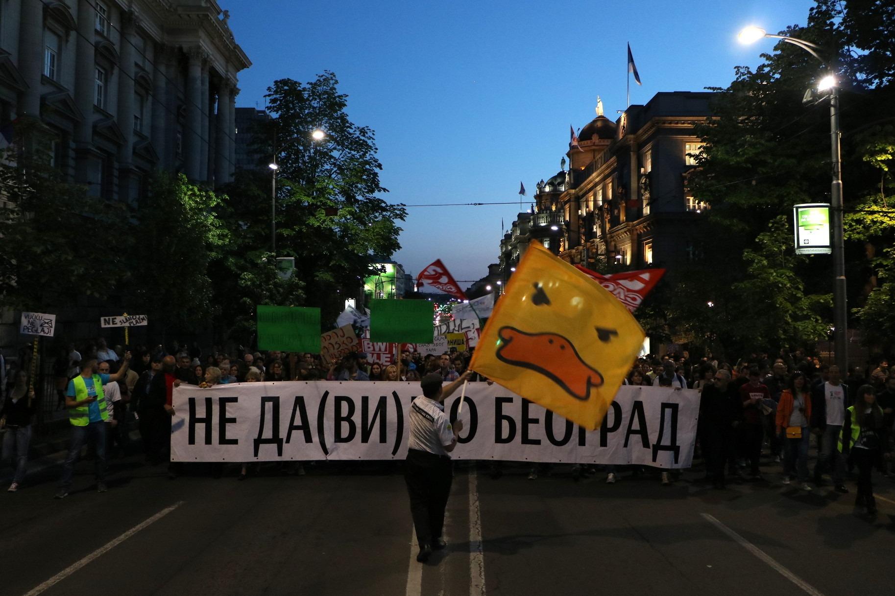 Foto: Ana Vuković
