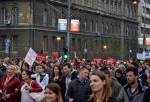 Levica u Srbiji – tegoban put ka zrelosti