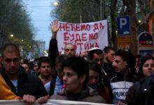 Vlast, opozicija i nova leva partija