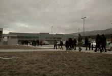 Spontani štrajk u GEOX-u. Italijanska fabrika nastavlja s maltretmanom radnika