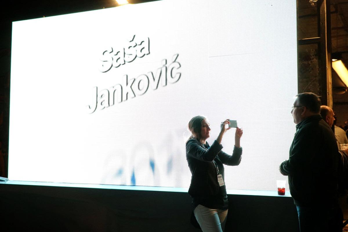 jankovic-1