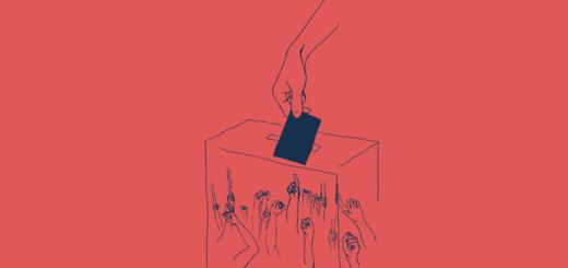za-izbore