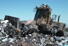 Postaje li Srbija evropska deponija opasnog otpada