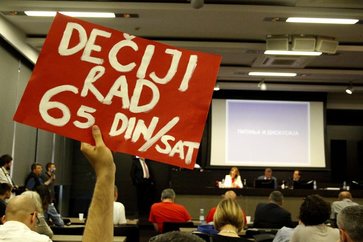 Foto: Iva Janković