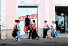 Poziv na zaustavljanje nasilja nad ženama u Hrvatskoj: #ženeujavnomprostoru