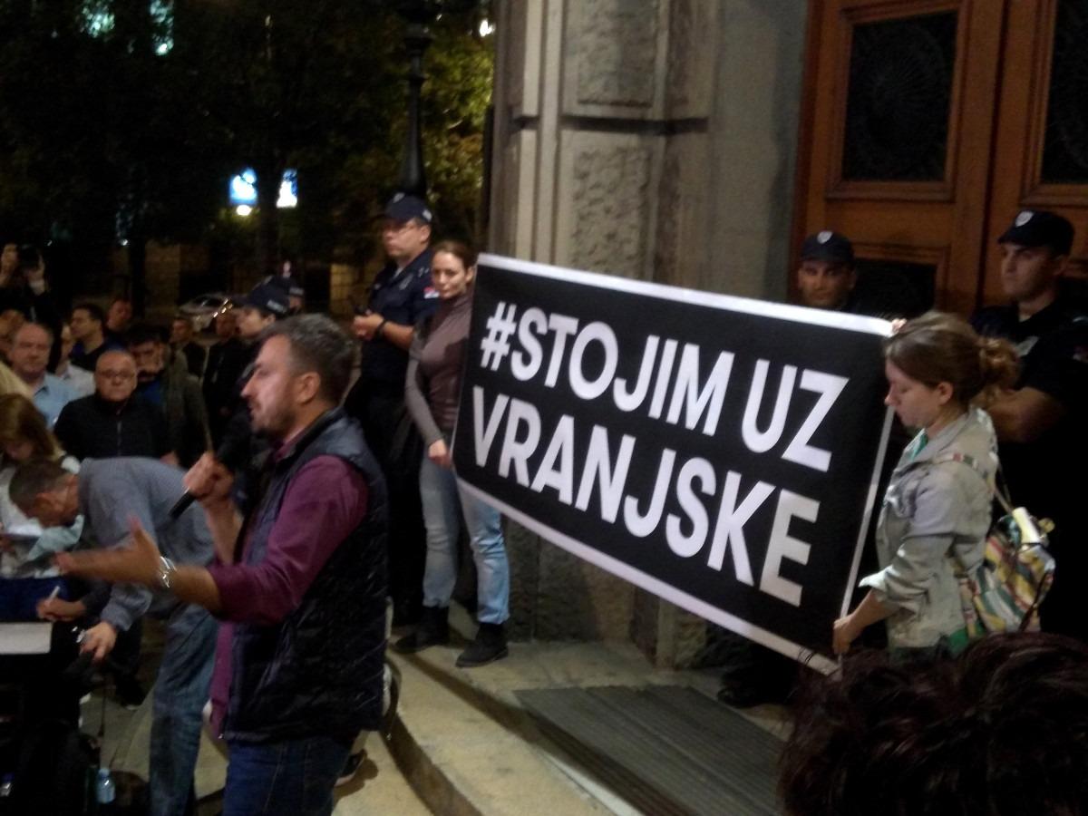 Foto: Marko Miletić / Mašina
