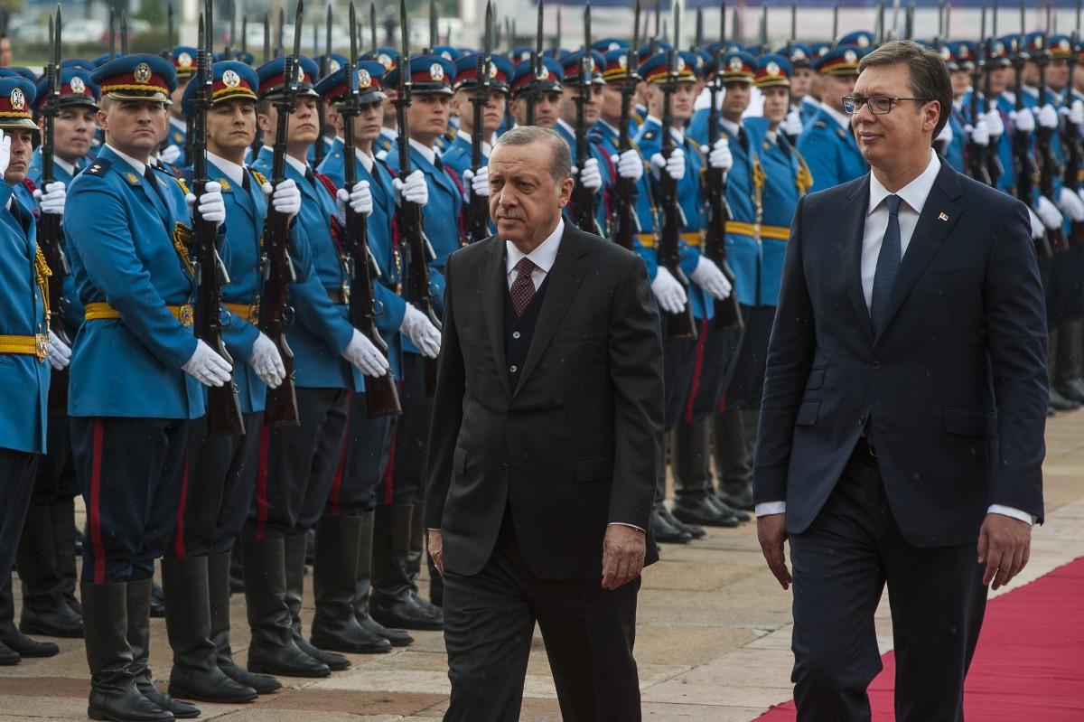 Foto: Nemanja Panić / Kamerades