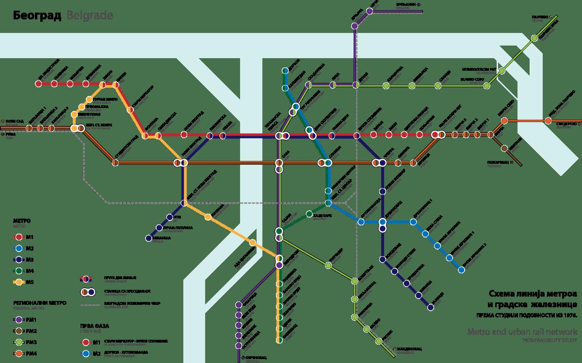 1200px-beogradski_metro-svg