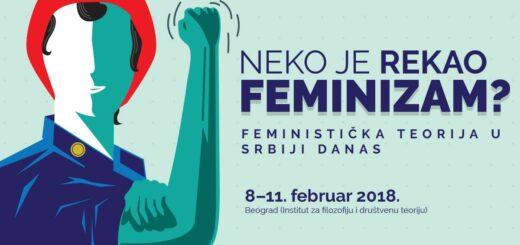 neko-je-rekao-feminizam