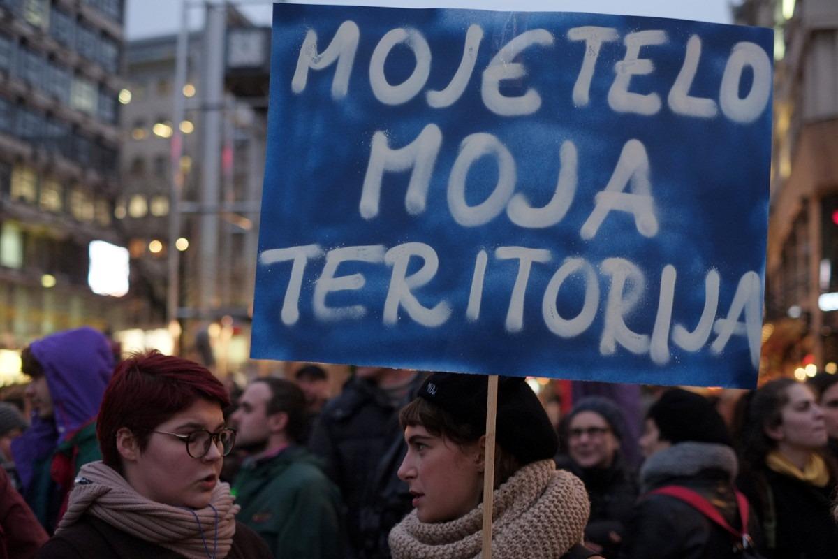 Foto: Matija Jovanović / Mašina