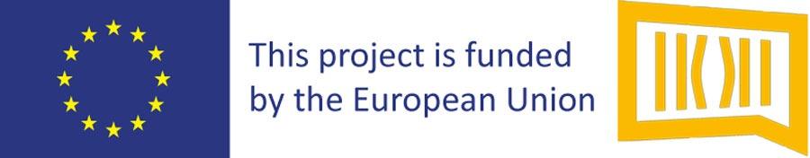 eu-funding-logo_ups_proj
