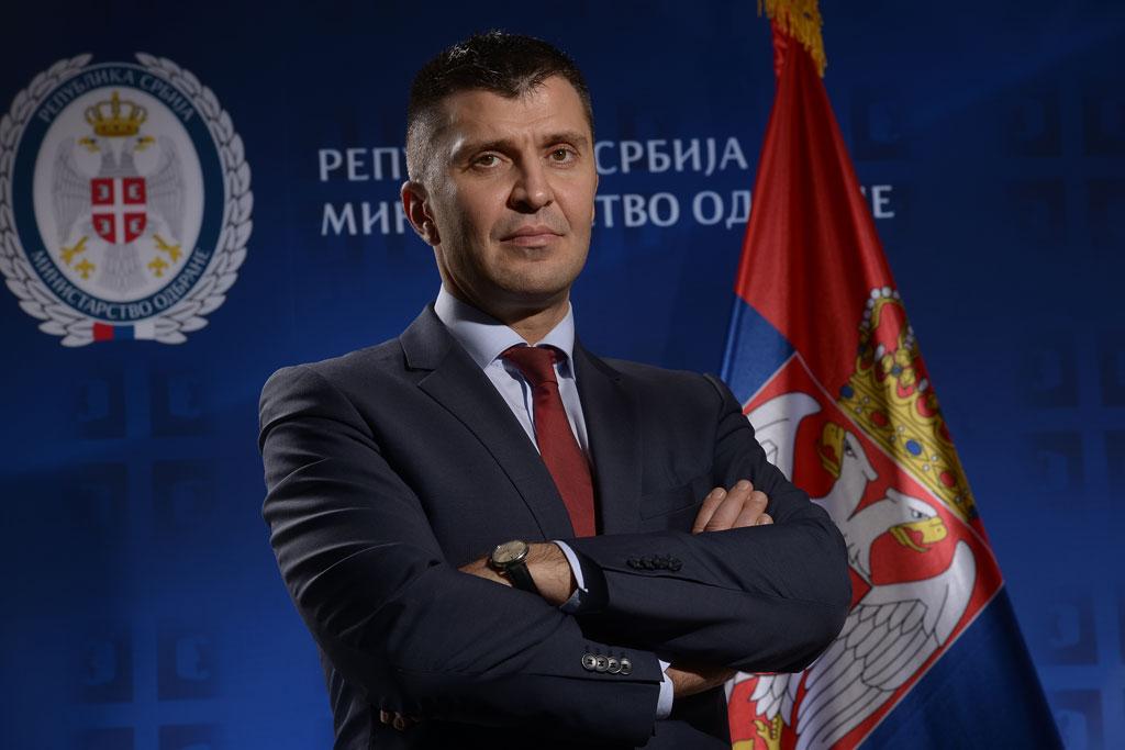 Zoran Đorđević; Izvor: Wikipedia