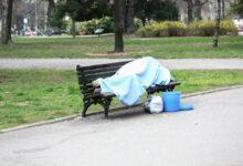 Srbija još jedan Svetski dan socijalne pravde dočekuje sa zastrašujućim podacima o siromaštvu