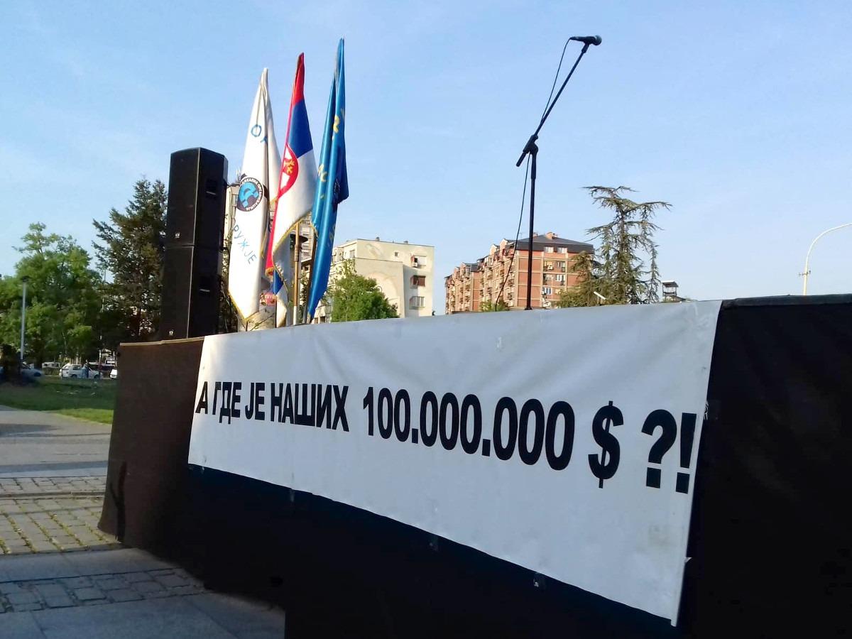 Foto: Miroslav Miletić / Iz glave