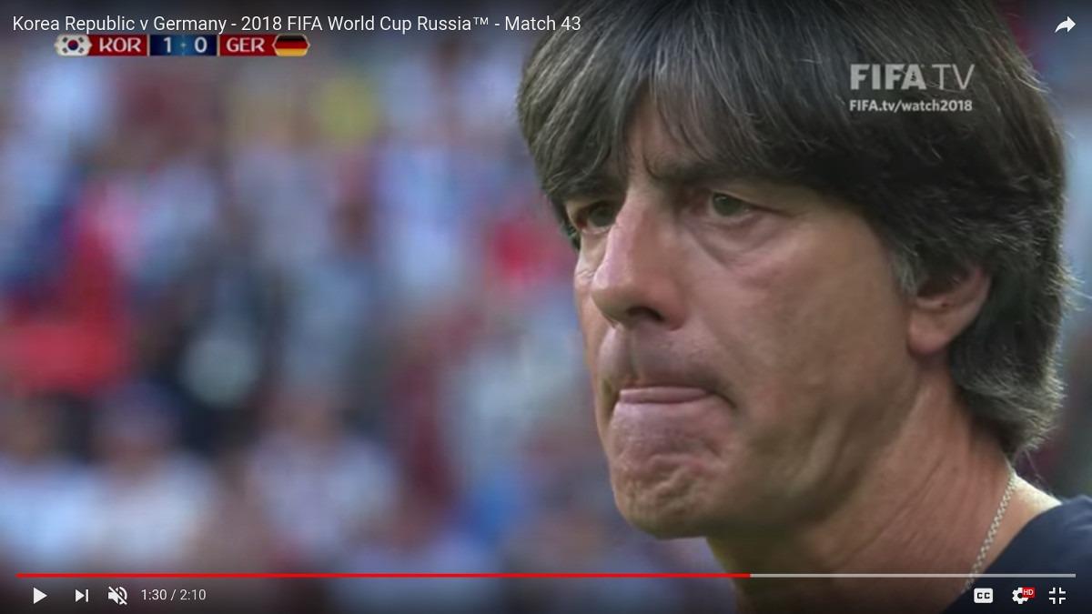 nemci