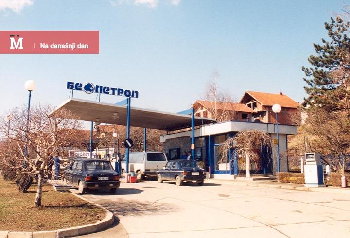 benzinska_stanica_beopetrol