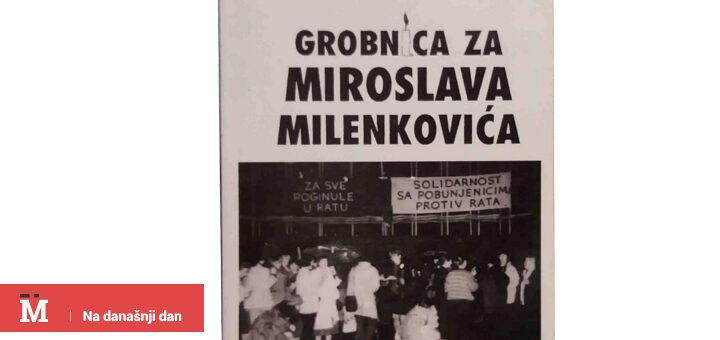 miroslav-milenkovic
