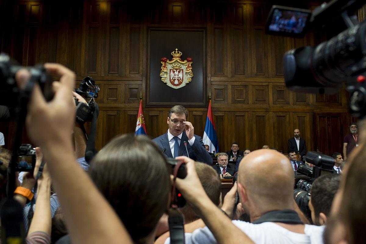 Foto: Marko Rupena / Kamerades