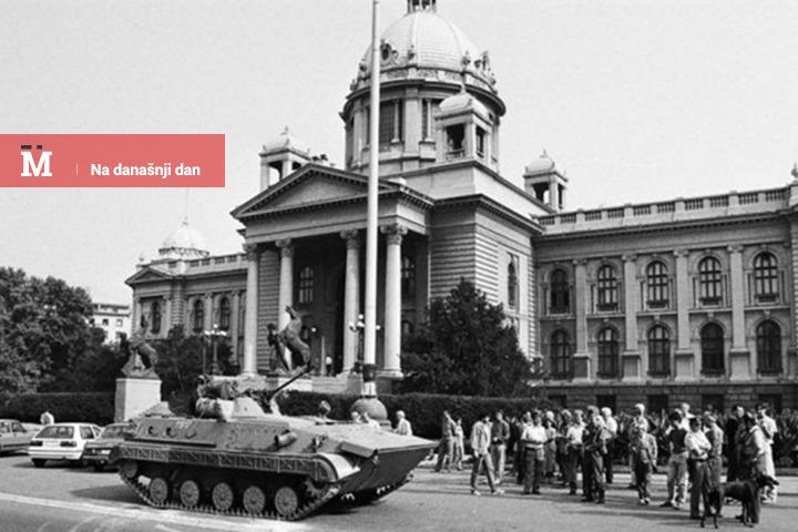 tenk-parlament-skupstina_ls