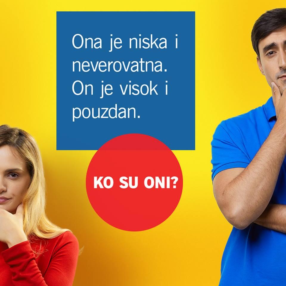 Foto: Lidl Srbija / Facebook