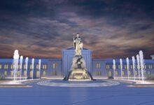 Koliko nas košta spomenik Stefanu Nemanji?