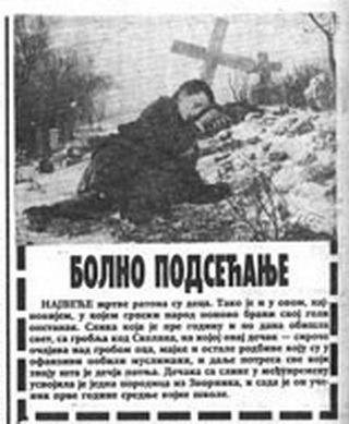vecernje-novosti-propaganda
