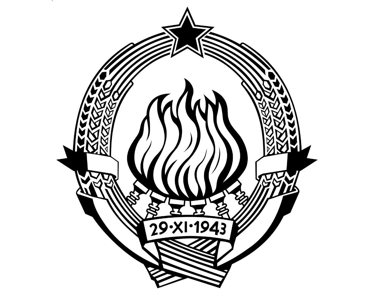 grb-cb-19015