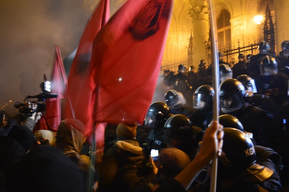 hu_protest_szabadegyetem_fb