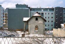 Borba za dostupno stanovanje u Evropi