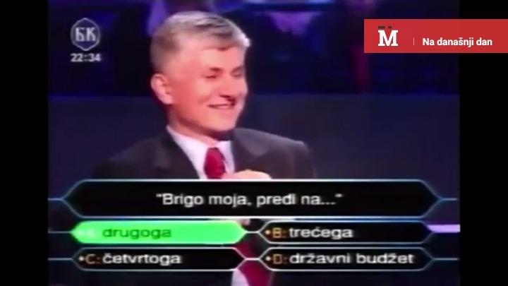 bk-tv