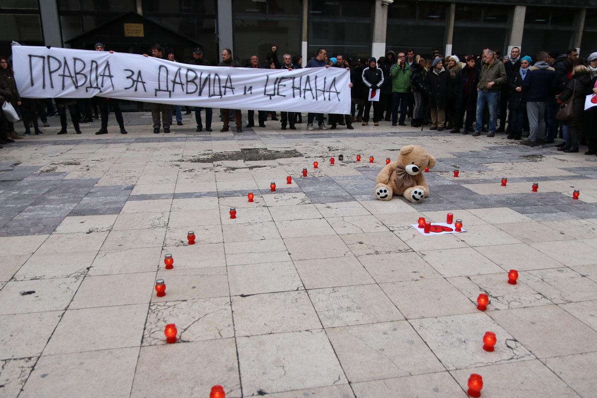 Foto: Ana Vuković / Mašina