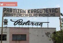 """Na današnji dan oko 70 radnika i radnica fabrike """"Partizan"""" počelo je štrajk glađu"""