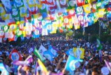 Turska na korak do zabrane treće najveće stranke u toj zemlji