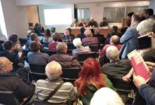 Građani izrazili nezadovoljstvo planom za lažni Zeleni bulevar u Beogradu
