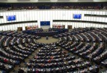 """Kraj """"velike koalicije"""" u EU parlamentu. Jačanje desnice, dobri rezultati zelenih i liberala i slabljenje levice"""