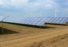 Kako do održive proizvodnje energije u Srbiji