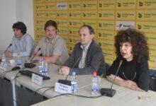 NKSS: konkurs Sekretarijata za kulturu Grada Beograda ponovo donosi katastrofalne rezultate
