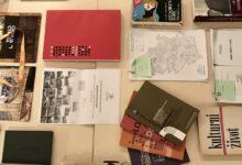 Večeras otvaranje Praškog kvadrijenala: od prekarnosti do polja borbe