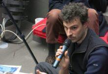 Žeremi Gravaj: film kao prostor za glas obespravljenih