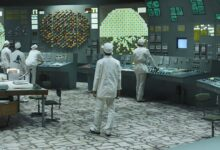 Serija Černobilj: kako je socijalizam postao radioaktivan