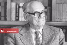 Na današnji dan rođen je Rodoljub Čolaković