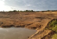 Juriš na utrobu Zemlje – eksploatacija rude u Srbiji