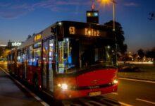 Najavljen protest u Kotežu zbog lošeg javnog prevoza