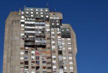"""""""Stambeno je političko"""" – da li su drugačije stambene politike moguće u postojećim okvirima?, II deo"""