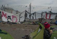 Migrantske borbe u začaranom krugu: proterivanja i mobilna zajednička dobra