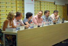 Stalna kršenja ekonomskih i socijalnih prava u Srbiji – vlasti prikazuju alternativnu realnost