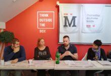 Kako doći do veće sindikalne organizovanosti mladih?